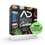 Addictive Drums 2 - XLN Audioの人気・定番ドラム音源