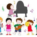 JASRACの音楽教室から「著作権料」徴収に反対の声