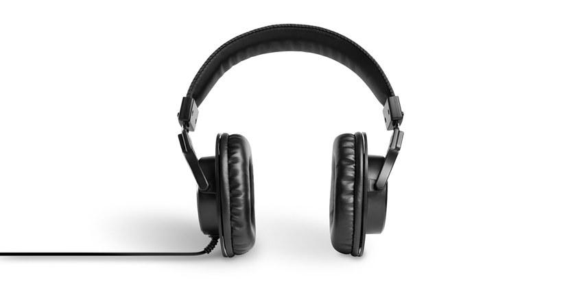 M-Track 2×2 Vocal Studio Pro 画像3