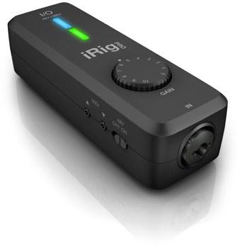 iRig Pro I/O 画像03