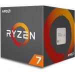 AMDの復権「Ryzen(ライゼン)」プロセッサー搭載BTOパソコン