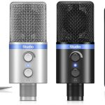 iRig Mic Studio - iPhoneで高音質録音できるマイク