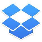 Dropboxの特徴と活用法 - おすすめオンラインストレージ