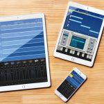 KORG Gadget for iOS - 世界が認めたiPad/iPhone用の音楽制作アプリ