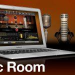 Mic Roomの特徴と活用法 - IKのマイクシミュレーター