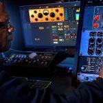T-RackS 5 シグニチャー・プリセット - 超豪華なグラミー賞エンジニアのサウンドプリセット