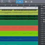 マーカー機能 - 第03回 Studio One ガイド