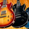 老舗ギター・メーカー「ギブソン」が破産申請