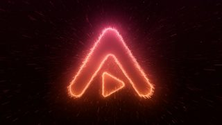 Absolute 4 - Groove Agent 5が搭載されたバンドルパッケージ