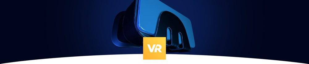 VR Studio 画像3
