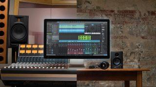 Studio One 4.5のアップデート内容 - 第05回 Studio One ガイド