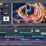 VEGAS Movie Studio 16の新機能とラインナップの比較