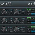SoundSpot「Mastering 5 for 5 Bundle」 - 5つのマスタリングツールを収録